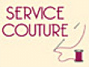 service couture